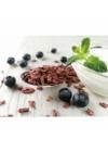 Living Foods Áfonáys Bio Tönköly Crunchy 220g