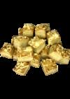 D-life szénhidrtácsökkentett sajtos - sós aprósütemény 150g