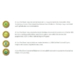 Aloe Vera Juice ( whole Leaf )99% teljes levél 946 ml