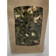 D-life fekete tea narancsos (aromamentes) 100g