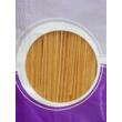 D-life szénhidrátcsökkentett spagetti 200g